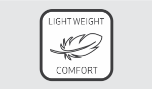 light-weight-2-770x450px.png