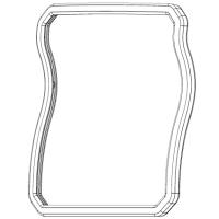 RUBBER RING (BUMPER)