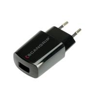 Charger USB 5V, 1A