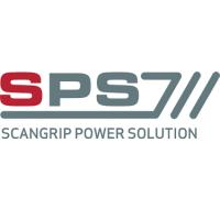 SPS BATTERY 4Ah