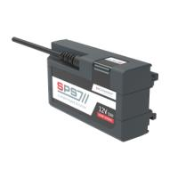 SPS CHARGING SYSTEM 50W