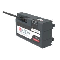 SPS CHARGING SYSTEM 85W