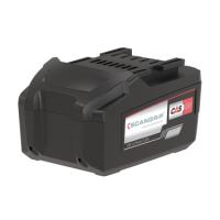 CAS BATTERY 18V LI-POWER 5,2Ah